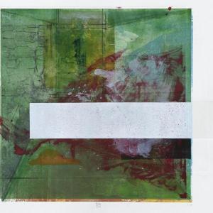WhiteOutInside by Karin Bruckner