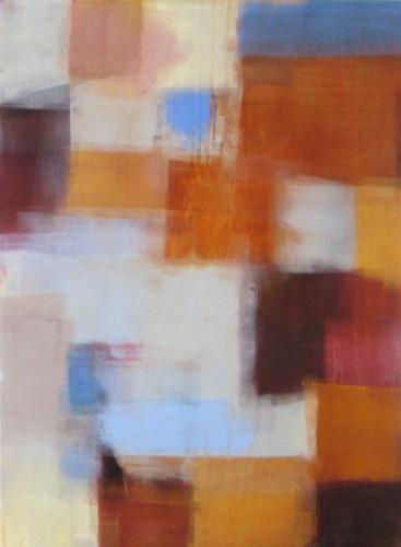 Fall Influence by Ellen Hermanos