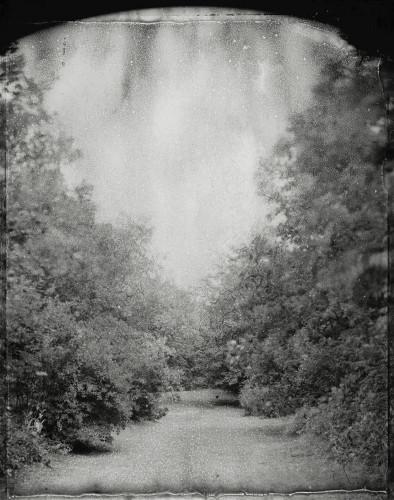 Panopticon 3 by Jessica M Kaufman