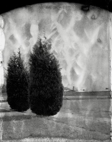 Panopticon 4 by Jessica M Kaufman