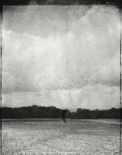 Panopticon 2 by Jessica M Kaufman