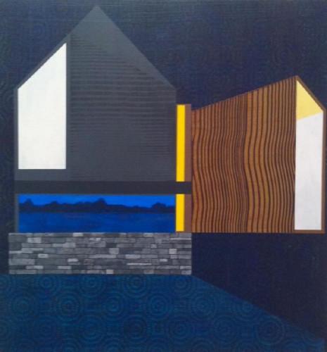 Luminator by James Isherwood