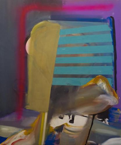 Mala Studio by Jonathan Beer
