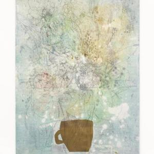 Earl Grey by Fumiko Toda