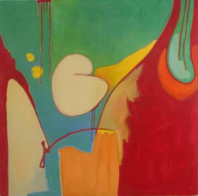 Regrets, I've Had a Few by Liane Ricci; by Liane Ricci