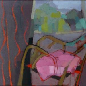 Le Repos by Sarah Picon