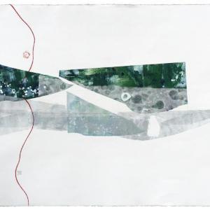 StringItAlong by Karin Bruckner