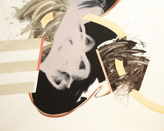 Untitled 21 by Carlos Puyol