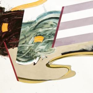 Untitled 15 by Carlos Puyol