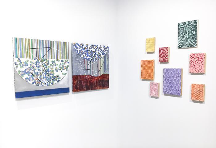 Art Miami Context 2017
