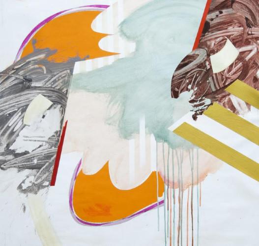 Untitled 32 by Carlos Puyol