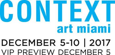 Art Miami Context 2017