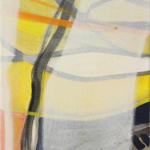 Rays of Light 3 by Rachelle Krieger