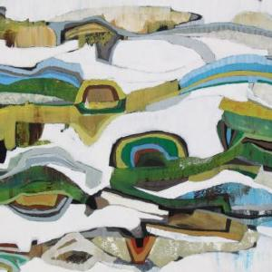Carmel Bay by Chase Langford