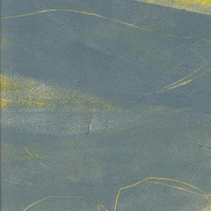 Atmospheric Study 2 by Rachelle Krieger
