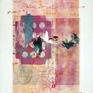 PieceOfCake by Karin Bruckner