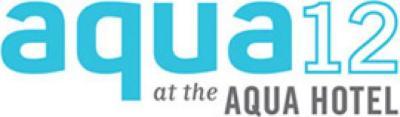 Aqua Art Miami 2012