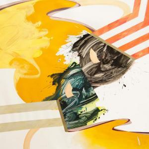 Untitled 13 by Carlos Puyol