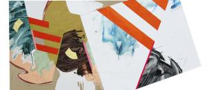 Untitled 4 by Carlos Puyol