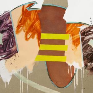Untitled 29 by Carlos Puyol