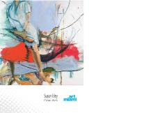 Art Miami 2009