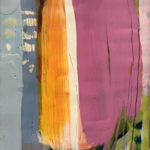 Navigating 2 by Lisa Pressman