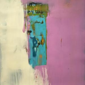 Navigating 13 by Lisa Pressman