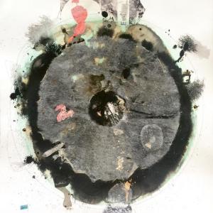 It'sAllInsideYourHead by Karin Bruckner