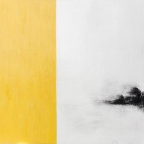 Latitude #2 by Nancy Hubbard