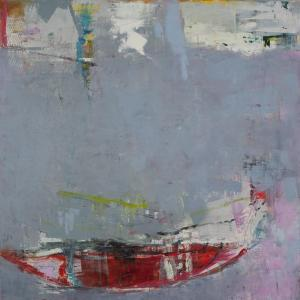 All That Is by Lisa Pressman