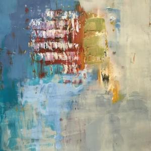 Navigating 15 by Lisa Pressman