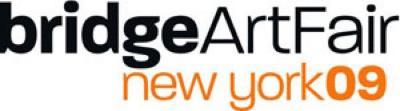Bridge Art Fair New York