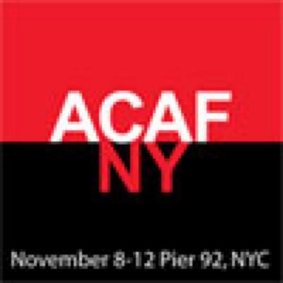 Asian Contemporary Art Fair