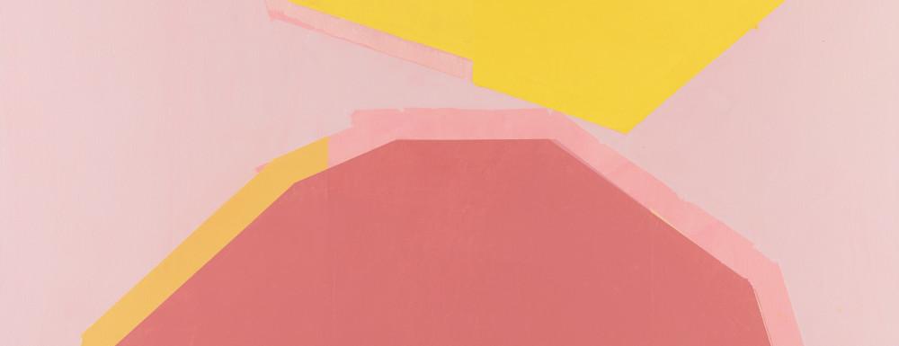 Igloo by Liz Rundorff Smith