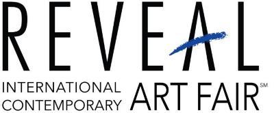 REVEAL Art Fair 2019