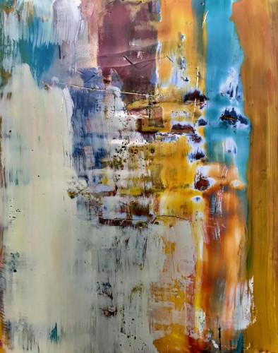 Navigating 25 by Lisa Pressman