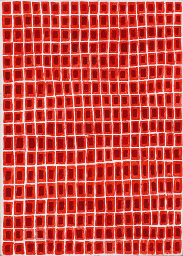 Untitled 11 by Lori Ellison