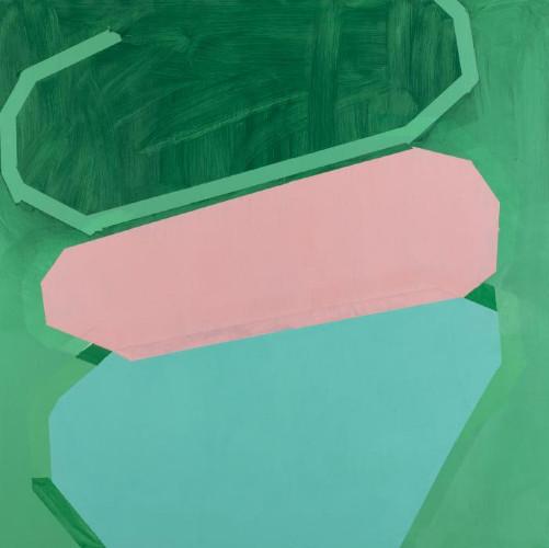 Sprinkler by Liz Rundorff Smith