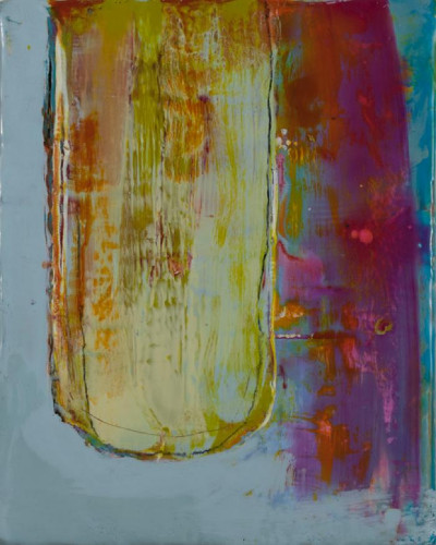 Navigating 21 by Lisa Pressman