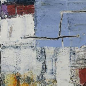 Day Series 41 by Lisa Pressman