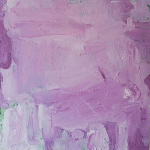 Melrose by Lisa Fellerson