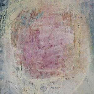 The Echo of Life by Lisa Pressman