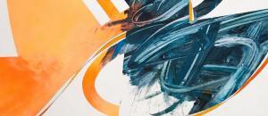 Untitled 33 by Carlos Puyol