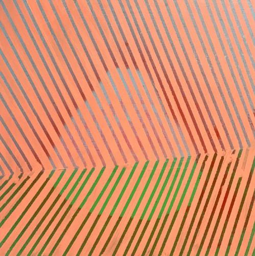 Puddle by Liz Rundorff Smith