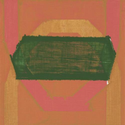 Hollow by Liz Rundorff Smith