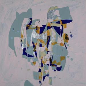 Uniqua by Jim Napierala