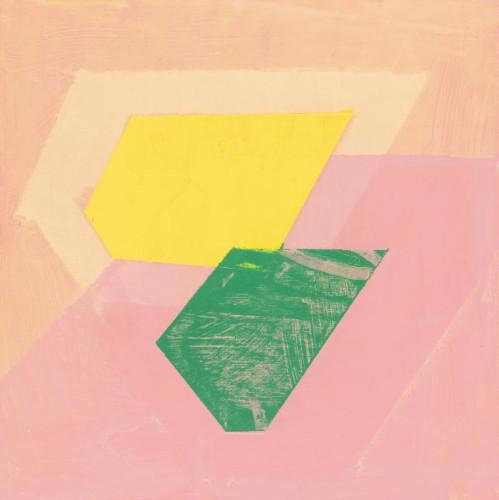 Next by Liz Rundorff Smith