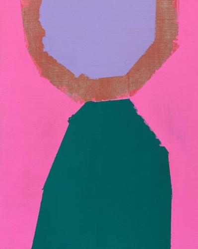 Lollipop by Liz Rundorff Smith