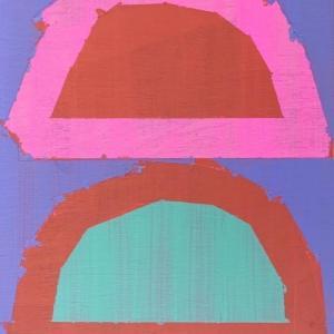 Werk by Liz Rundorff Smith