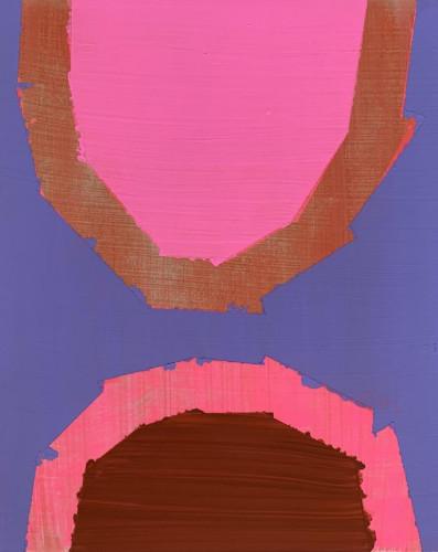 Bling by Liz Rundorff Smith